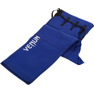 Кимоно Venum BJJ GI Absolute Gold Weave (EU-VENUM-0592) Blue р. A2,5
